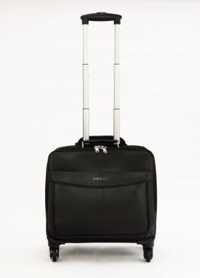 Mboss ONT_ 051_BLACK Small Travel Bag