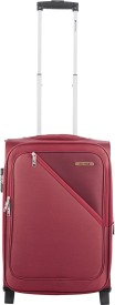 Safari TRIUMPH-2W-65-AURIC Expandable Check-in Luggage - 65