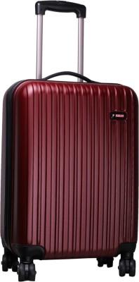 F Gear Jive Cabin Luggage - 20