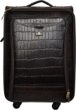 Bag Jack Ophiuchi Cabin Luggage - 22 inc...