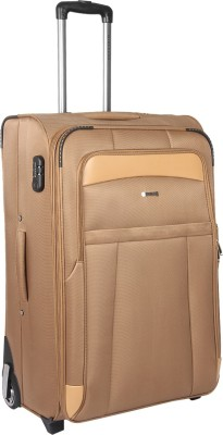 Giordano GT-2004 Expandable  Check-in Luggage - 28