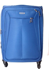 Carrier BAGGY09 Cabin Luggage - 28
