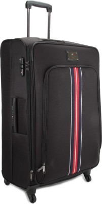Tommy Hilfiger Panama Expandable  Check-in Luggage - 30.3