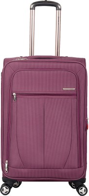 Goblin Nexus Expandable  Check-in Luggage - 24