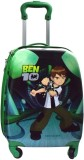 Texas USA Ben10cartoonbagA Cabin Luggage...