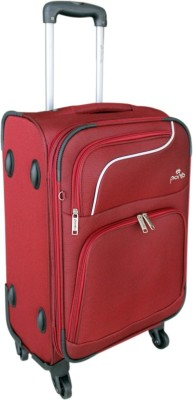 Pronto Texas Expandable  Check-in Luggage - 28