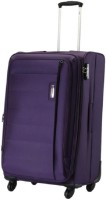Vip PEPPER 55 Expandable  Cabin Luggage - 21 inch