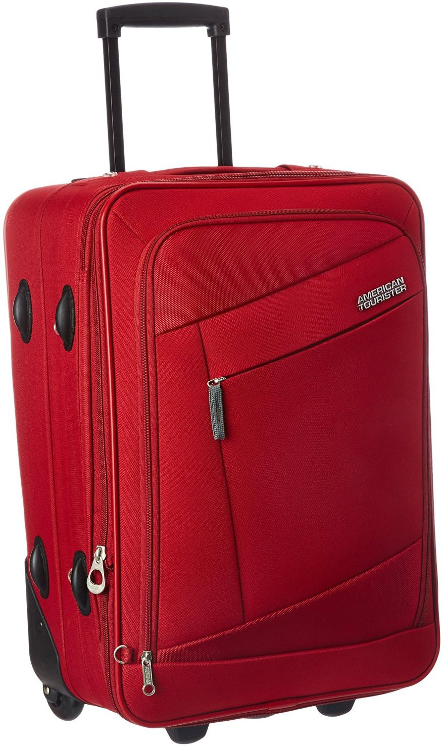 Deals | Minimum 40% Off American Tourister, VIP...