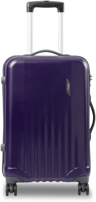 Skybags New jersey strolly 78 360° MDP Check-in Luggage - 27