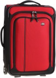 Victorinox WT Ultra-Light Carry-On Cabin...
