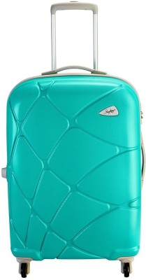Skybags REFF STROLLY 55 360 Cabin Luggage - 20