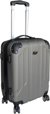 Pronto Protec Cabin Luggage - 20
