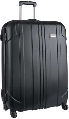 Novex NX09C75 Check-in Luggage - 28