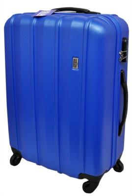 Leblon LL-01 Check-in Luggage - 24