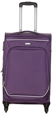 Goblin Twist & Turn Expandable  Check-in Luggage - 24