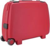 Princeware Olympia Check-in Luggage - 24...