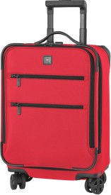 "Victorinox 20"" Dual-Caster Expandable  Check-in Luggage - 20"