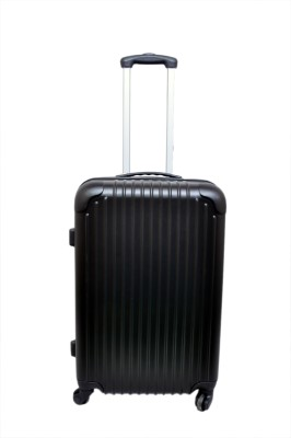 Fochier F1 Check-in Luggage - 24