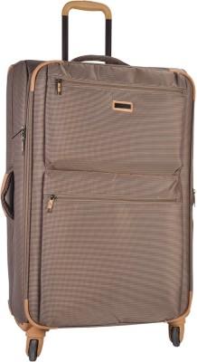 EUROLARK INTERNATIONAL SUPERLITE Expandable  Check-in Luggage - 29.5