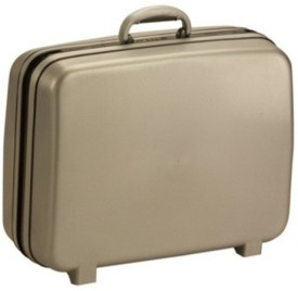 Safari Omega Cabin Luggage - 22