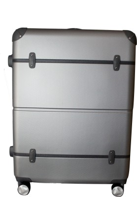 Carrier C Grey20 Cabin Luggage - 20