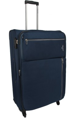 Pronto Sydney Expandable  Cabin Luggage - 20