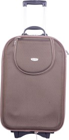 Sk Bags Sk Bag 03 Expandable 20 Expandable Cabin Luggage - 20