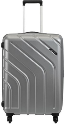 Carlton Diesel Spinner Trolley Case 81 cm Check-in Luggage - 31.8