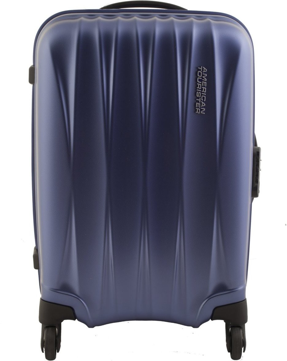 Deals | Up to 50% Off Luggage & Travel Accessories