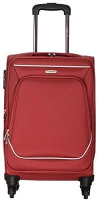 Goblin Twist & Turn Expandable  Cabin Luggage - 20