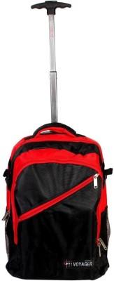 EPG Trolley Backpack Cabin Luggage - 19.50