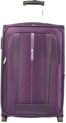 Safari Revv Check-in Luggage - 29