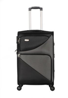 Goblin Horizon Expandable  Cabin Luggage - 20