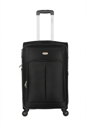 Goblin Epic Expandable  Check-in Luggage - 24