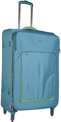 EUROLARK INTERNATIONAL KYOTO Expandable  Check-in Luggage - 29.5