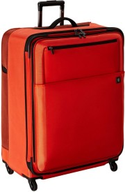 Victorinox Limited Edition Avolve 20'' Wheeled Carry-On Expandable  Cabin Luggage - 20