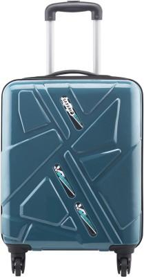 Safari TRAFFIK-1 Cabin Luggage - 21