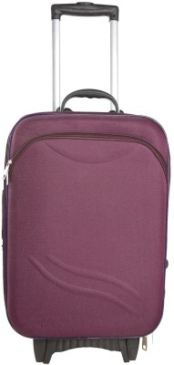 Caris Caris_DST001 Check-in Luggage - 20