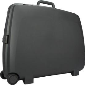 Princeware Olympia Check-in Luggage - 24