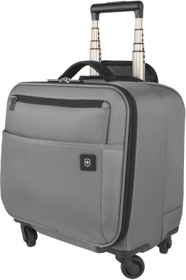Victorinox Wheeled Companion Tote Check-in Luggage - 14