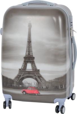 ePoch STR_PAR_MEDIUM Cabin Luggage - 26