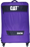 CAT C5LTW Trolley Check-in Luggage - 23....