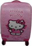 Easybags Hello Kitty Cabin Luggage - 22 ...