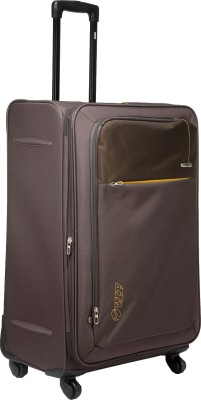 Vip Neon Expandable  Check-in Luggage - 30