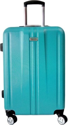 American Express Optima Cabin Luggage - 20
