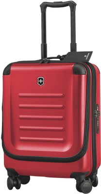 Victorinox Spectra Dual-Access Global Carry-On Cabin Luggage - 21.7