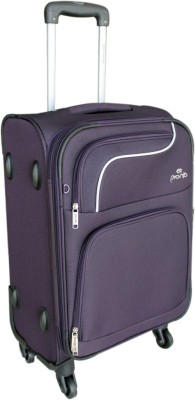 Pronto Texas Expandable  Cabin Luggage - 20