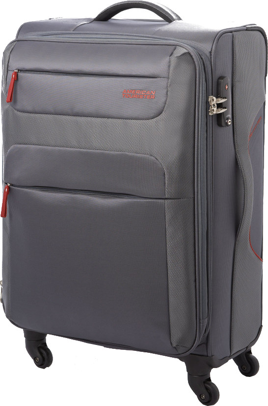 American Tourister Products, Products for American Tourister