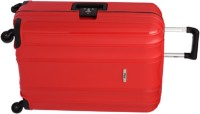 Vip OPTIMA Expandable  Cabin Luggage - 21 inch