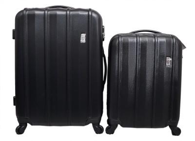 Leblon LL-02S Check-in Luggage - 24